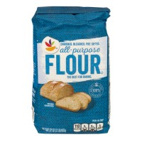 Stop & Shop All Purpose Flour