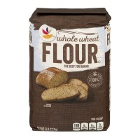 Stop & Shop Whole Wheat Flour
