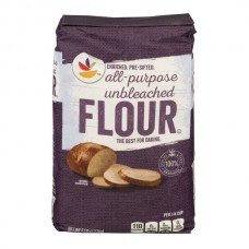 Stop & Shop All-Purpose Unbleached Flour