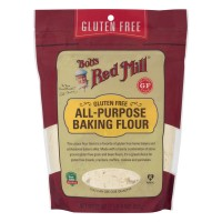 Bob's Red Mill All-Purpose Baking Flour Gluten Free