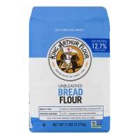 King Arthur Bread Flour Unbleached Non-GMO