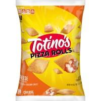 Totino's Pizza Rolls Cheese - 90 ct
