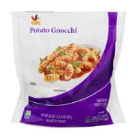 Stop & Shop Potato Gnocchi Frozen