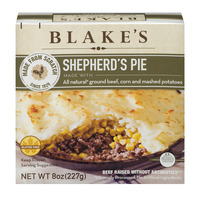 Blake's Shepherd's Pie All Natural