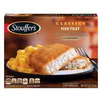 Stouffer's Classics Fish Filet