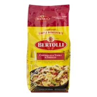 Bertolli Chicken Alla Vodka & Farfalle