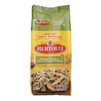 Bertolli Chicken Marsala & Roasted Red Skin Potatoes