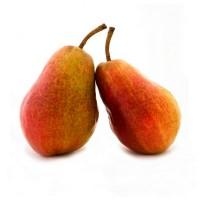 Pears Bartlett NW Pear Bureau