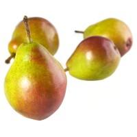Pears Seckel - apx 4-5 ct