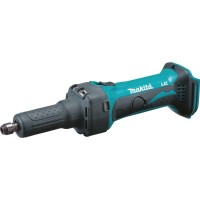Makita 18-Volt LXT Lithium-Ion 1/4 in. Cordless Die Grinder (Tool-Only)