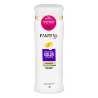 Pantene Pro-V Radiant Color Volume Shampoo