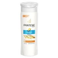 Pantene Pro-V Anti-Frizz Shampoo Smooth & Sleek