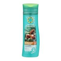 Herbal Essences Moroccan My Shine Shampoo