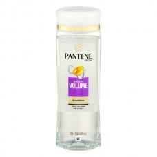 Pantene Pro-V Fine Sheer Volume Shampoo