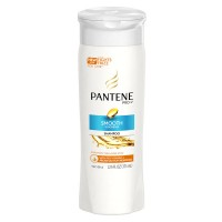 Pantene Pro-V Anti-Frizz Shampoo Smooth & Sleek