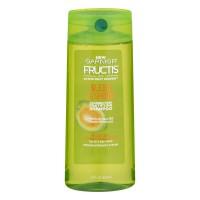 Garnier Fructis Sleek & Shine Shampoo with Argan Oil