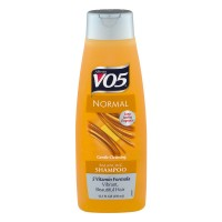 Alberto VO5 Balancing Shampoo Normal