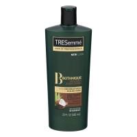 TRESemme Botanique Shampoo Nourish & Replenish