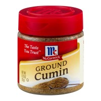 McCormick Cumin Ground
