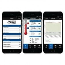 TP-Link Kasa Smart Wi-Fi Plug 2-Outlets (HS107)
