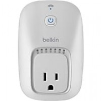 Belkin WeMo Switch (F7C027FC)