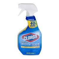 Clorox Clean-Up Cleaner + Bleach Fresh Scent Trigger Spray