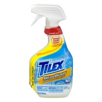 Tilex Mold & Mildew Remover Trigger Spray