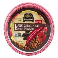 Boar's Head Dark Chocolate Dessert Hummus