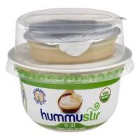 hummustir Fresh Hummus Village Ready To Stir Organic