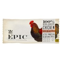 EPIC Bar Chicken Sriracha