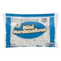 Stop & Shop Marshmallows Mini