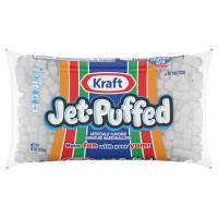 Jet-Puffed Marshmallows Miniature