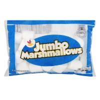 Stop & Shop Marshmallows Jumbo