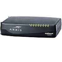 Arris TM822R DOCSIS 3.0 Cable Modem