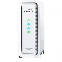 Arris SURFboard SB6183 Refurbished Cable Modem