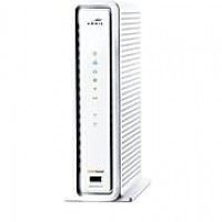 Arris SURFboard SBG6900-AC Refurbished Modem Router