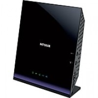 NETGEAR AC1600 WiFi High-Speed DSL Dual Band Modem Router -(D6400)