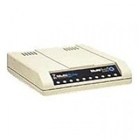 Multi-Tech® MultiModem® MT9234ZBA V.92 Data/Fax World Modam and NAM