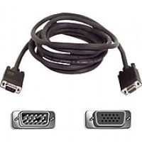 Belkin 15' SVGA Monitor Extension Cable