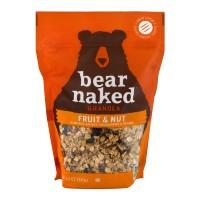 Bear Naked Soft Baked Granola Fruit & Nut