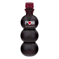 POM Wonderful 100% Pomegranate Juice Fresh