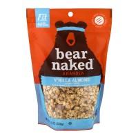 Bear Naked Fit Granola V'nilla Almond