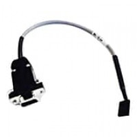 Aruba AP-CBL-SER Proprietary DB9 Female Serial Adapter Cable for AP200 Series Access Point