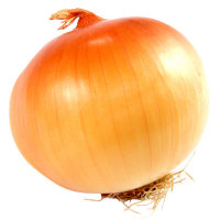 Onions Spanish Large