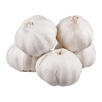 Garlic Bulb - 5 ct