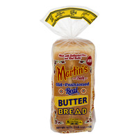 Martin's Butter Bread Old Fashioned