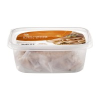 Stop & Shop Oven Roasted Turkey Breast Thin Sliced