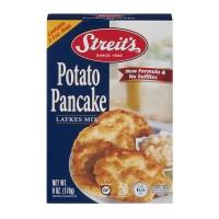 Streit's Potato Pancake Mix