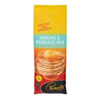 Pamela's Baking & Pancake Mix Gluten-Free