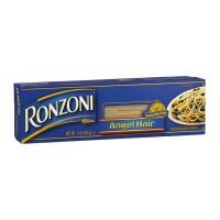 Ronzoni Pasta Angel Hair